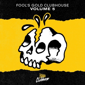 VA-Fools Gold Clubhouse Vol 5-WEB-2017-CBR