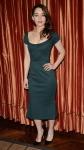 Emilia Clarke -                   Publicity Photos x (65).