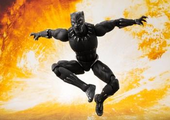 [Comentários] Marvel S.H.Figuarts - Página 3 P11bcPSw_t