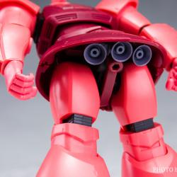 Gundam - Metal Robot Side MS (Bandai) - Page 5 QcxE0Lq9_t
