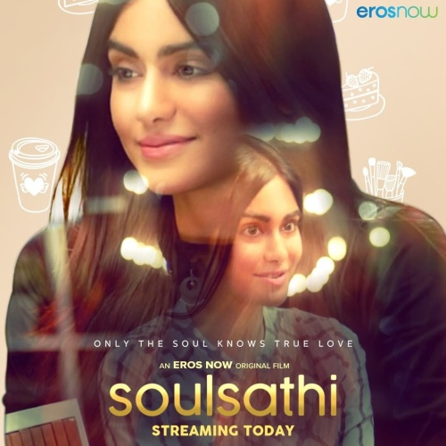 Soulsathi (2020) 1080p WEB-DL x264 AAC ESubs-Team IcTv Exclusive