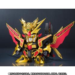 SDX Gundam (Bandai) I0IZE3vb_t