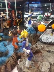 Dragon Ball - S.H. Figuarts (Bandai) ZziDuZI1_t