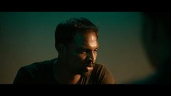 Thittam Irandu (2021) 1080p WEB-DL AAC H264-DUS Exclusive