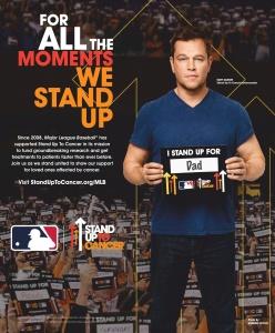 50 Assorted Magazines - June 21 2020