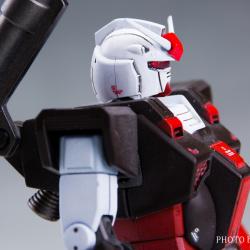 Gundam - Page 81 QswVgMCZ_t