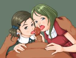 [Takei Shikin] Manga & CG Collection (10 in 1) (Updated)