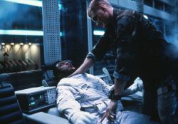 Универсальный солдат / Universal Soldier; Жан-Клод Ван Дамм (Jean-Claude Van Damme), Дольф Лундгрен (Dolph Lundgren), 1992 - Страница 2 ZHqitZ7h_t