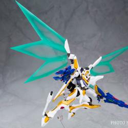 "Gundam : Code Geass - Metal Robot Side KMF ""The Robot Spirits"" (Bandai) - Page 3 Ny8xVHAW_t"