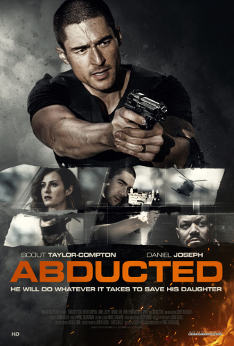 Abducted 2020 720p AMZN WEBRip x264 AAC-ETRG