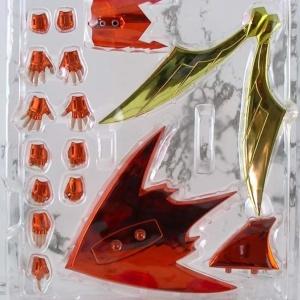[Imagens] Isaak de Kraken EX! Jm9B5LMr_t