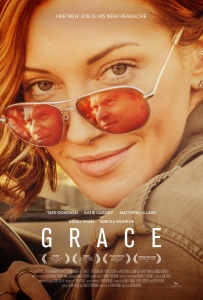 Grace 2018 WEBRip XviD MP3-XVID