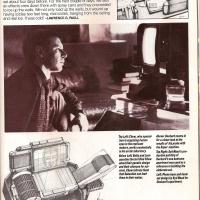 Blade Runner Souvenir Magazine (1982) UOWvJnwi_t