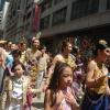 Songkran 潑水節 CmNIDeWg_t