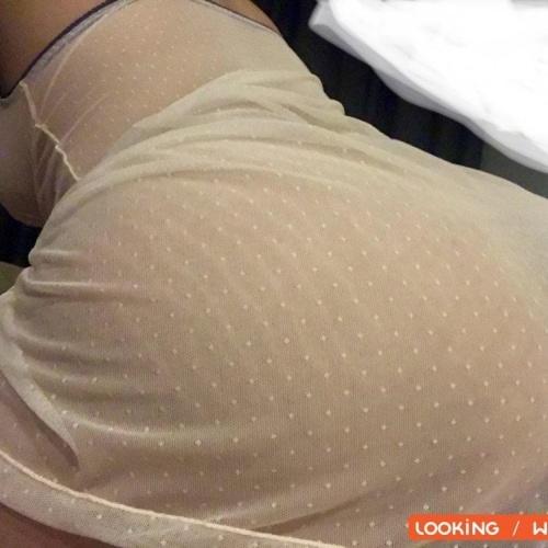 Porn hot malaysia