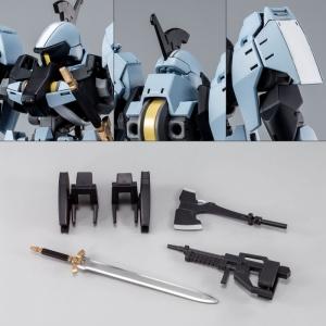 Gundam - Page 81 E9bGYHgk_t