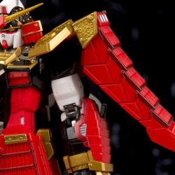 Gundam - Musha - Metal Robot Side MS (Bandai) HOjRJhTB_t