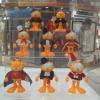 Garfield X55jmRr6_t