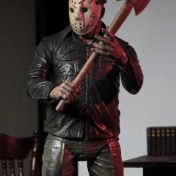 Friday the 13th Part V : A New Beginning Jason Voorhees (Neca) 26kwEBcD_t