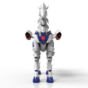 Kotetsu Jeeg (Evolution Toy) GdGoI1BT_t