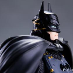 Batman - Page 16 Ygg5uAHA_t