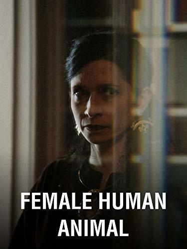 Female Human Animal 2018 1080p WEBRip x264 RARBG