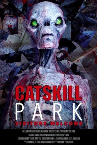 Catskill Park 2018 1080p WEBRip x264-RARBG