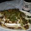 Red Wine White Wine - 頁 27 LubTDxlT_t