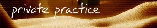 Private Practice S06E13 iNTERNAL WEB x264 WEBTUBE
