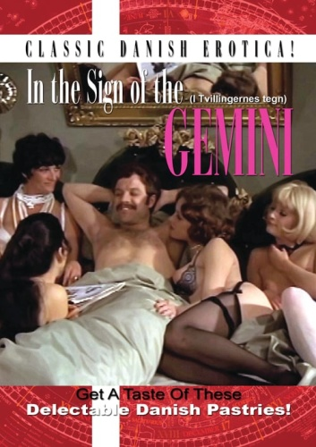 In the Sign of the Gemini (1975)