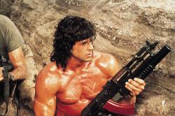 Рэмбо 3 / Rambo 3 (Сильвестр Сталлоне, 1988) - Страница 3 UTo0120G_t