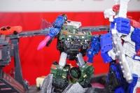 Jouets Transformers Generations: Nouveautés Hasbro - Page 24 SLdT0Kxb_t