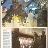 Blade Runner Souvenir Magazine (1982) LXBhZsqF_t