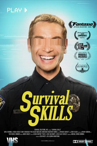 Survival Skills 2020 1080p WEB-DL DD5 1 H 264-EVO