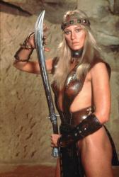 Конан-варвар / Conan the Barbarian (Арнольд Шварценеггер, 1982) - Страница 2 KffQiylV_t