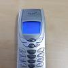 Gò Vấp - Bán ve chai linh tinh 1 số điện thoại giá chỉ từ 50K - 7