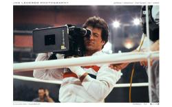 Рокки 4 / Rocky IV (Сильвестр Сталлоне, Дольф Лундгрен, 1985) - Страница 3 Rls9erIz_t