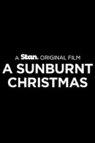 A Sunburnt Christmas 2020 HDRip XviD AC3-EVO