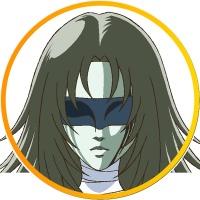 [Anime] Capítulos de Saintia Sho. LcodR8Wn_t