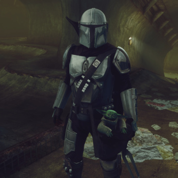 Fallout Screenshots XIV - Page 24 3hpaphkZ_t