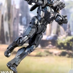 Avengers - Infinity Wars - War Machine Mark IV 1/6 (Hot Toys) N6sFC3bZ_t