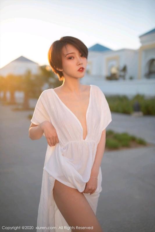 冯木木LRIS