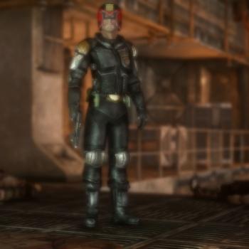 Fallout Screenshots XIII - Page 8 FDcohX6I_t