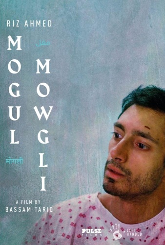 Mogul Mowgli 2020 HDRip XviD AC3-EVO
