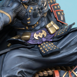 Ninja Batman Takashi Ozaki Vers. 1/6 Statue (Good Smile Company) 2vkqofqA_t