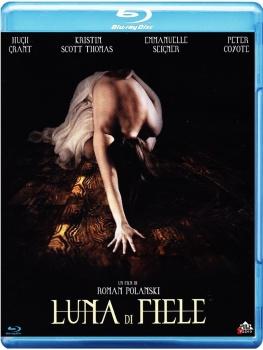 Luna di fiele (1992) BD-Untouched 1080p AVC AC3 iTA-ENG