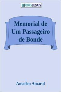 Memorial de Um Passageiro de Bonde