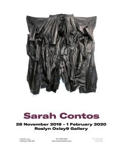 Artist Profile - October (2019)