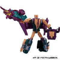 Jouets Transformers Generations: Nouveautés TakaraTomy - Page 22 PfPUgSIV_t