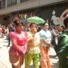 Songkran 潑水節 TlPYTZPV_t